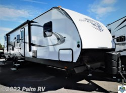 New 2019 Open Range Ultra Lite 3310BH available in Fort Myers, Florida