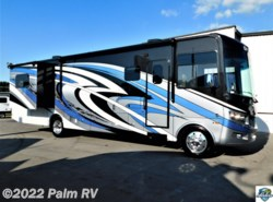 New 2019 Forest River Georgetown 369XL available in Fort Myers, Florida