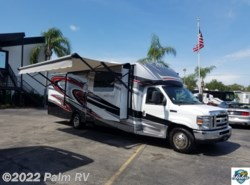 Used 2014 Jayco Melbourne 29D available in Fort Myers, Florida