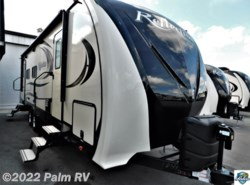New 2019 Grand Design Reflection 287RLTS available in Fort Myers, Florida