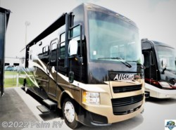 Used 2014  Tiffin Allegro 36LA