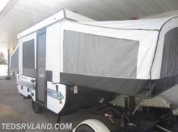 New 2017  Jayco Jay Sport 10SD by Jayco from Ted's RV Land in Paynesville, MN