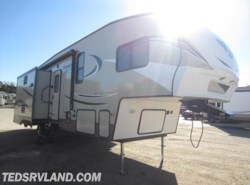 New 2017  Keystone Hideout 299RLDS by Keystone from Ted's RV Land in Paynesville, MN