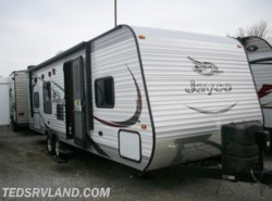 Used 2015 Jayco Jay Flight 28BHS available in Paynesville, Minnesota