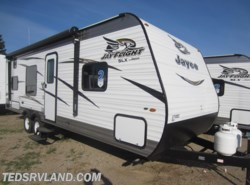 New 2018  Jayco Jay Flight SLX 264BHW by Jayco from Ted's RV Land in Paynesville, MN