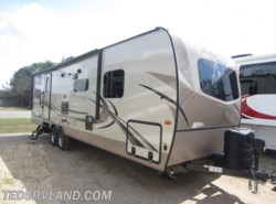 New 2018  Forest River Rockwood Ultra Lite 2706WS by Forest River from Ted's RV Land in Paynesville, MN