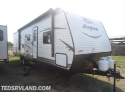 New 2018  Jayco Jay Flight SLX 294QBS by Jayco from Ted's RV Land in Paynesville, MN