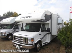 New 2018  Jayco Greyhawk 29MV by Jayco from Ted's RV Land in Paynesville, MN