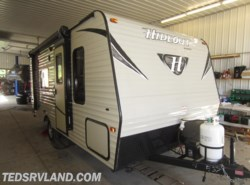 Used 2016 Keystone Hideout 178LHS available in Paynesville, Minnesota