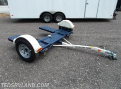 New 2017  Master Tow Tow Dollies 80THDEB by Master Tow from Ted's RV Land in Paynesville, MN
