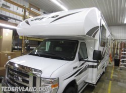 New 2018  Jayco Redhawk 25R by Jayco from Ted's RV Land in Paynesville, MN