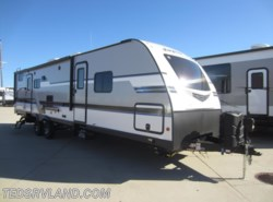 New 2018  Jayco White Hawk 32BHS by Jayco from Ted's RV Land in Paynesville, MN