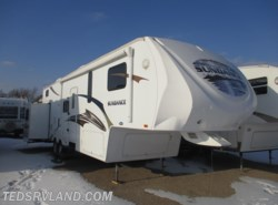 Used 2011  Heartland RV Sundance SD 3300RLB by Heartland RV from Ted's RV Land in Paynesville, MN