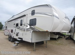 New 2018  Jayco Eagle HT 29.5FBDS by Jayco from Ted's RV Land in Paynesville, MN