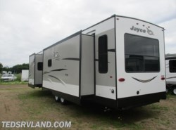 New 2018  Jayco Jay Flight Bungalow 40FBTS by Jayco from Ted's RV Land in Paynesville, MN
