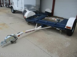 Used 2013  Master Tow Tow Dollies  by Master Tow from Ted's RV Land in Paynesville, MN