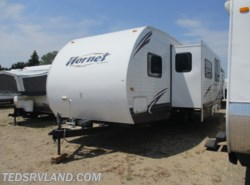 Used 2009 Keystone Hornet 27BHS available in Paynesville, Minnesota