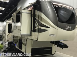 New 2019 Jayco North Point 383FKWS available in Paynesville, Minnesota