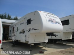Used 2006 Dutchmen Denali 28RKBS available in Paynesville, Minnesota