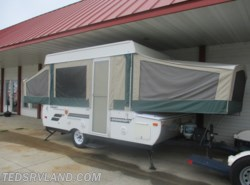 Used 2012 Starcraft Starcraft 1020 available in Paynesville, Minnesota