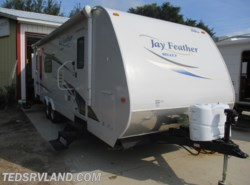 Used 2011 Jayco Jay Feather EXP X26 P available in Paynesville, Minnesota