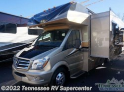 New 2017  Jayco Melbourne 24L by Jayco from Tennessee RV Supercenter in Knoxville, TN