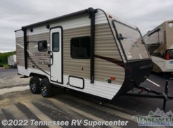 New 2018  K-Z Sportsmen Classic 180RBT by K-Z from Tennessee RV Supercenter in Knoxville, TN