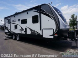 New 2018  Grand Design Imagine 2600RB by Grand Design from Tennessee RV Supercenter in Knoxville, TN