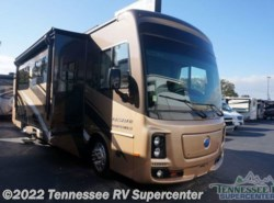 Used 2015  Holiday Rambler Ambassador 38DBT by Holiday Rambler from Tennessee RV Supercenter in Knoxville, TN
