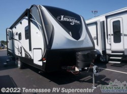 New 2018  Grand Design Imagine 2150RB by Grand Design from Tennessee RV Supercenter in Knoxville, TN
