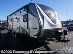New 2018  Grand Design Imagine 2400BH by Grand Design from Tennessee RV Supercenter in Knoxville, TN