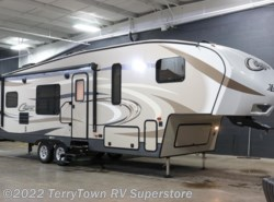 New 2017 Keystone Cougar XLite 27RKS available in Grand Rapids, Michigan