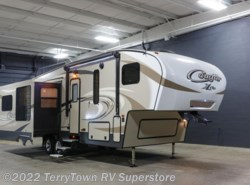 New 2017  Keystone Cougar XLite 29RES by Keystone from TerryTown RV Superstore in Grand Rapids, MI