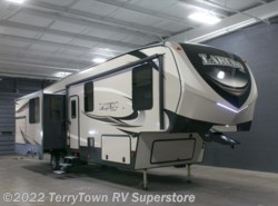 New 2017  Keystone Laredo 325RL by Keystone from TerryTown RV Superstore in Grand Rapids, MI