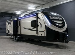 New 2017  Keystone Laredo 331BH by Keystone from TerryTown RV Superstore in Grand Rapids, MI