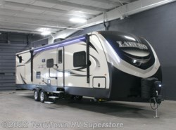 New 2017  Keystone Laredo 333BH by Keystone from TerryTown RV Superstore in Grand Rapids, MI