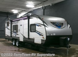 New 2017  Forest River Salem Cruise Lite 261BHXL by Forest River from TerryTown RV Superstore in Grand Rapids, MI