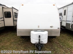 Used 2010  Keystone Passport 280bh