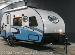 New 2018  Forest River R-Pod 180 by Forest River from TerryTown RV Superstore in Grand Rapids, MI