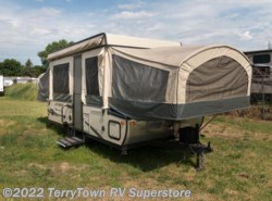 Used 2015  Jayco Jay Series 1209SC by Jayco from TerryTown RV Superstore in Grand Rapids, MI