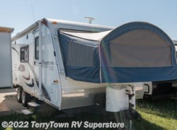 Used 2011 Keystone Passport 235EXP available in Grand Rapids, Michigan