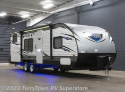 New 2018  Forest River Salem Cruise Lite 261BHXL by Forest River from TerryTown RV Superstore in Grand Rapids, MI