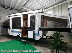 New 2017  Jayco Jay Sport 12UD by Jayco from TerryTown RV Superstore in Grand Rapids, MI