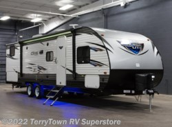 New 2018  Forest River Salem Cruise Lite 282QBXL by Forest River from TerryTown RV Superstore in Grand Rapids, MI