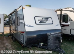 Used 2017  Starcraft  21FBS by Starcraft from TerryTown RV Superstore in Grand Rapids, MI