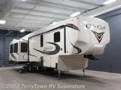 New 2018  Forest River Silverback 37MBH by Forest River from TerryTown RV Superstore in Grand Rapids, MI