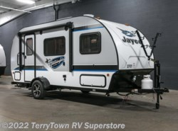 New 2017 Jayco Hummingbird 17RB available in Grand Rapids, Michigan