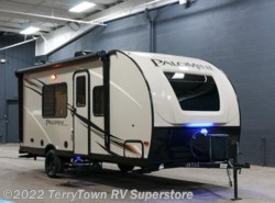 New 2018  Palomino PaloMini 180FB by Palomino from TerryTown RV Superstore in Grand Rapids, MI