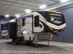 New 2018  Keystone Cougar 311RES by Keystone from TerryTown RV Superstore in Grand Rapids, MI