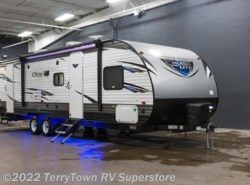 New 2018  Forest River Salem Cruise Lite 263BHXL by Forest River from TerryTown RV Superstore in Grand Rapids, MI